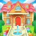糖果庄园家居设计