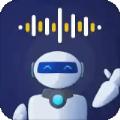掌上变声器app