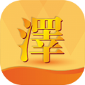 惠泽购app